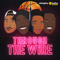 Through The Wire NBA Podcast