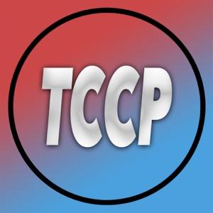 The Conscious Club Podcast