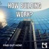 How Building Work? artwork
