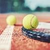 Podcast Activity: Tennis Sport artwork