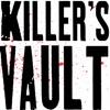 Killer's Vault artwork