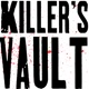 Killer's Vault