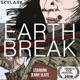 Earth Break