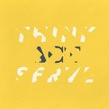 'Think, Act, Serve' / Neville Garland