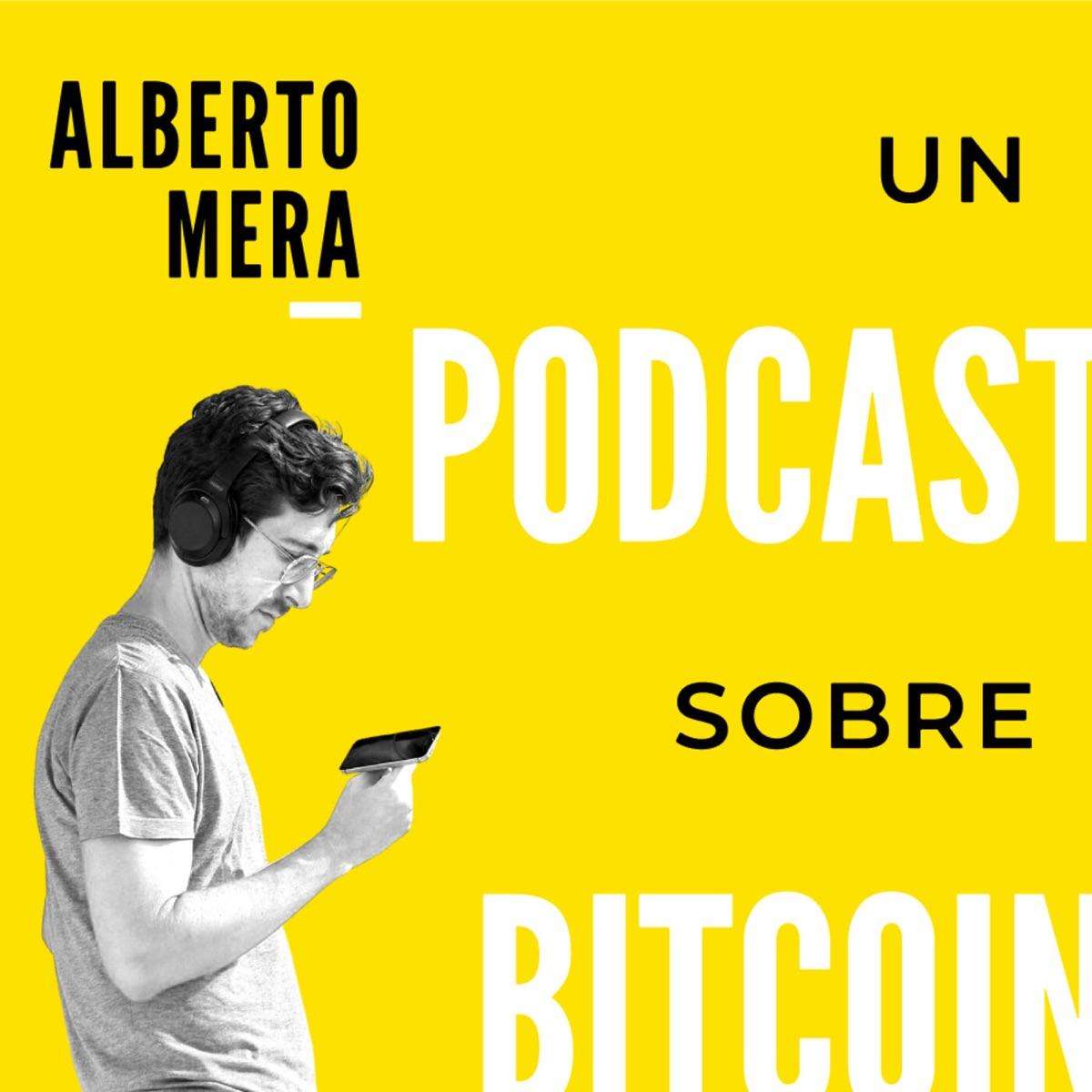 Haciendo dinero bitcoin