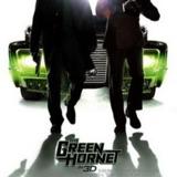TV & Movie Reviews: The Green Hornet (2011)