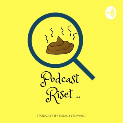 Podcast Riset