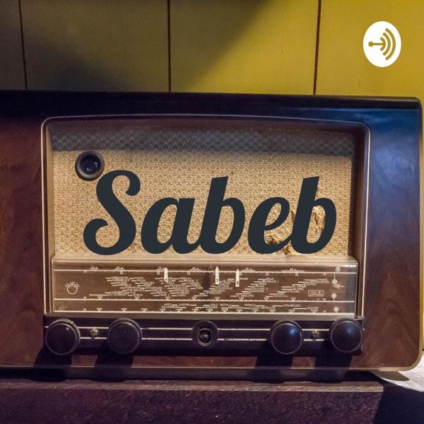 Sabeb