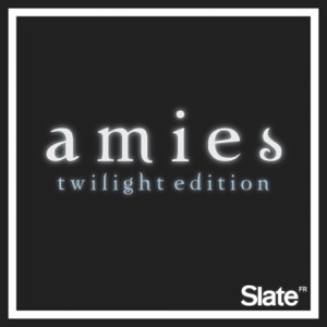 AMIES