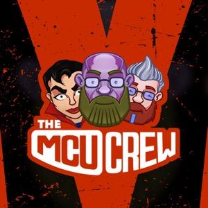 The MCU Crew