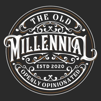 The Old Millennial