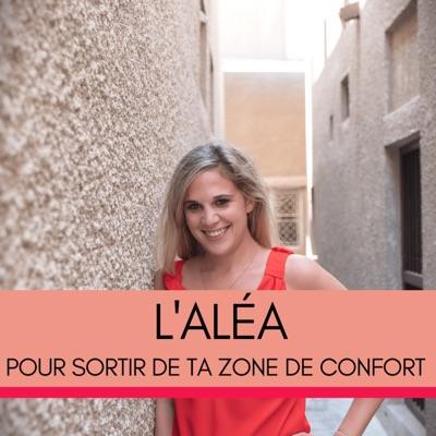 L'aléa par Laura Pouliquen:Laura Pouliquen