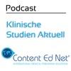 Content Ed Net: Klinische Studien Aktuell