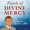 Pearls of Divine Mercy artwork