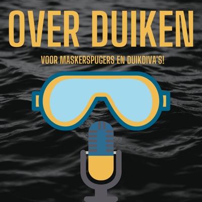 Over Duiken - De Podcast