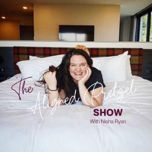 The Aligned Pretzel Show
