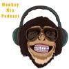 Monkey Mix Podcast