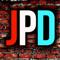 Josh Peck Disclosure