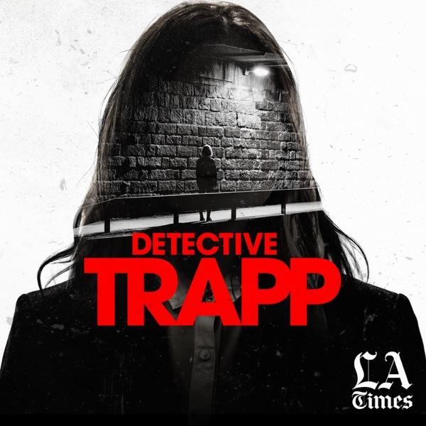 Detective Trapp image