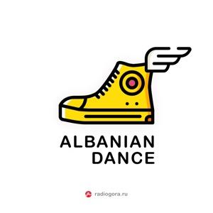 Dj Alba house music podcast