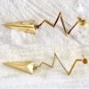 Clean Gold Jewelry artwork