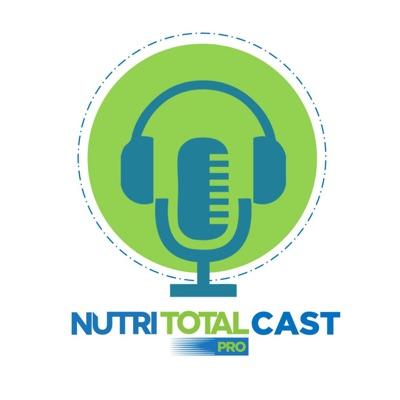 Nutritotal Cast