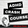 ADHD Crash Course artwork