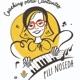 Coaching para cantantes con Pili Noseda
