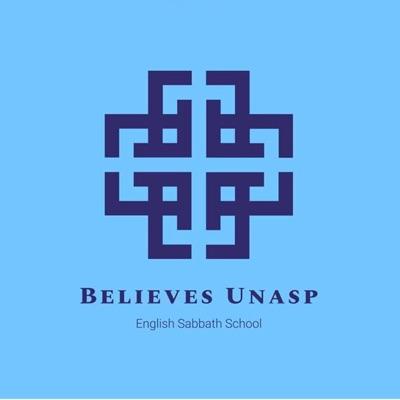 Believes Unasp - Sabbath School