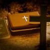 Veterans Corner with Chaplain Mark artwork