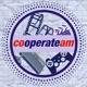 cooperaTALK Podcast adások
