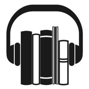 Audio Book - کتاب صوتی