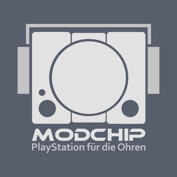 Modchip - PlayStation für die Ohren