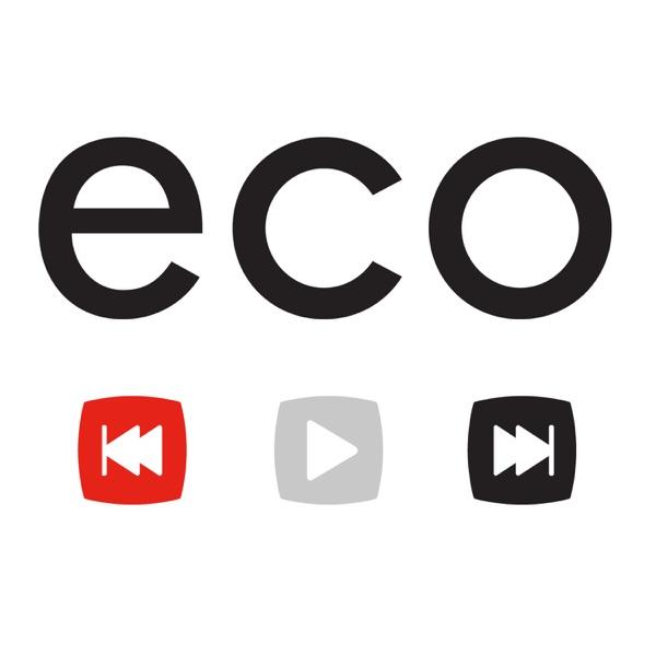 eco audiomagazin