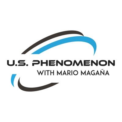 U.S. Phenomenon