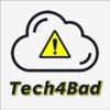Tech For Bad artwork