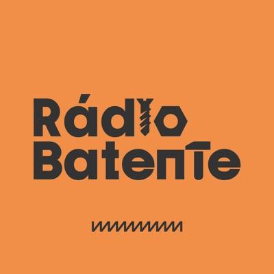 Rádio Batente