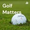 Golf Matters artwork