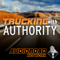 Trucking with Authority
