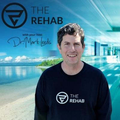 The Rehab