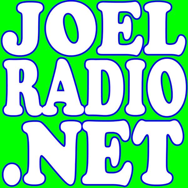 The Joel Radio Podcast