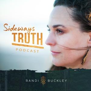 Sideways Truth