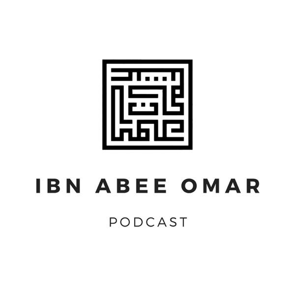 ibn abee omar Artwork