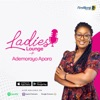 Ladies Lounge artwork