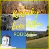 Kentucky Ever After Podcast artwork