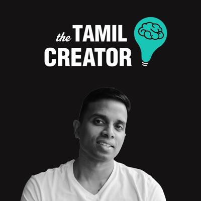 The Tamil Creator