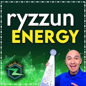 Ryzzun Energy