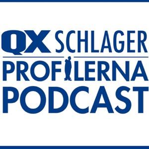 QX Schlagerprofilernas Podcast