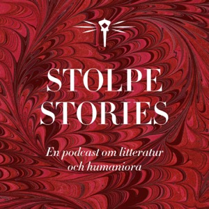 Stolpe Stories