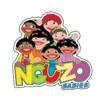 Nguzo Babies Podcast artwork